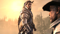 AC3 AnvilNext Connor.png