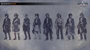 ACCI Alexander Burnes Concept Sketches 2
