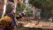 ACIV Black Flag screenshot multiplayer 4