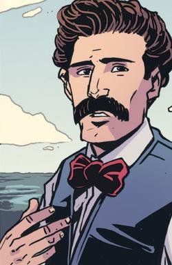 ACLocus Mark Twain-0