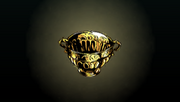 ACP Treasure Mythical Cup