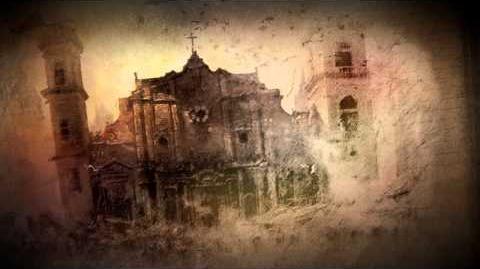 Auditore5/Trailer L'Età d'Oro dei Pirati