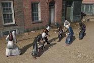 Assassin's Creed Utopia 2