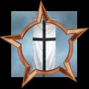 Fájl:Badge-category-2.png