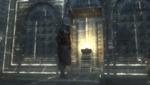 Ezio-bibliothèque