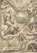 Kircher le dernier homme de la Renaissance