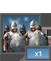 PL swordsmen 1