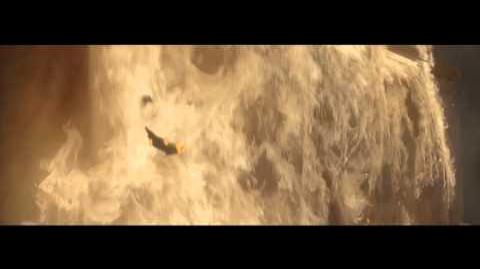 VERACHTE DEN TOD - Offizieller Live Action Trailer von Assassin's Creed 4 Black Flag DE
