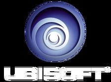 유비소프트 로고