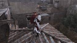 ACB Ezio Messenger
