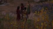 ACOD A Gathering Storm - Agnodike's Return