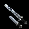 ACRG Sir James Gunn's Sword.png