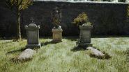ACU Maison de la Serre tombes 01