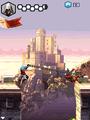 Assassin's Creed Revelations mobile screen 240x320 EN 1