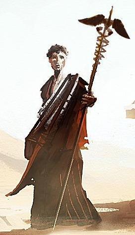 Hermes Trismegistus Assassins Creed Wiki Fandom Powered By Wikia