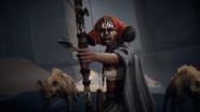 Origins Quest13TheHyena Part07