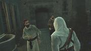 Talal Interrogation 3