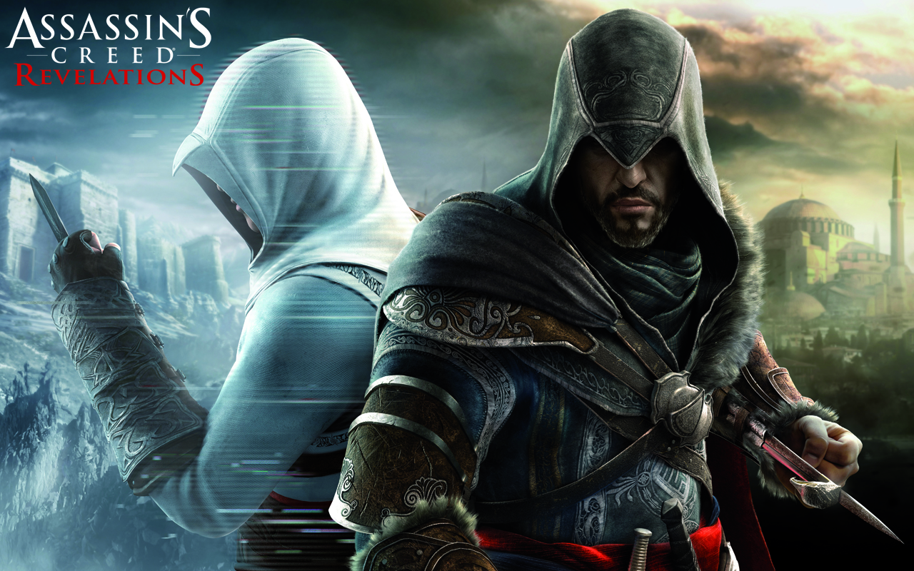 image - wallpaper - pc | assassin's creed wiki | fandom powered