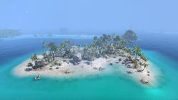 AC4 Salt Lagoon