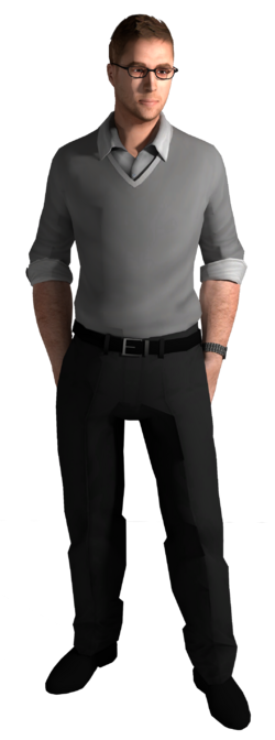ACB Shaun Hastings render