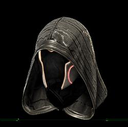 ACOD FoA JoA First Civilization Hood