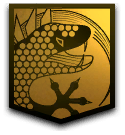 ACO The Lizard Symbol