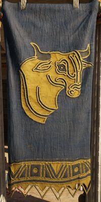 ACOd-banner-AbantisIslands