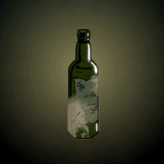 波尔多佳酿 - 这瓶珍贵的饮料一定是留在极为特别的时刻才享用。