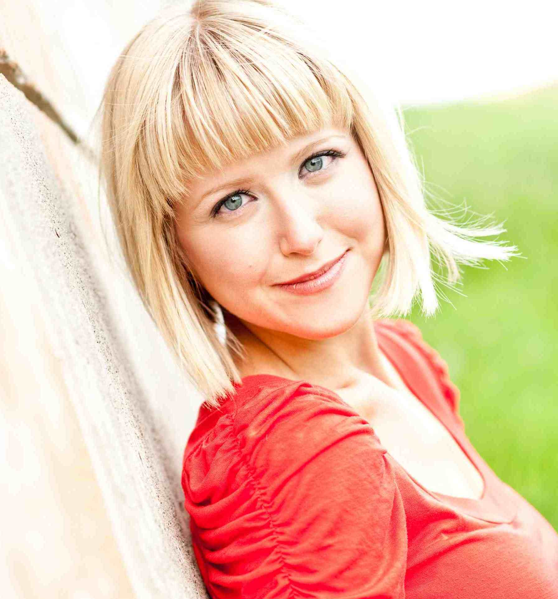Free porn pictures of south africa