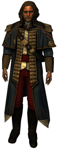 FC Ammiraglio Templare