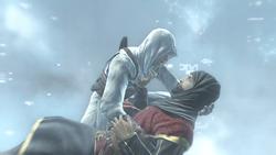 Jubaïr Assassinat 6