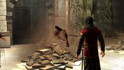 Jubair zabija uczonego