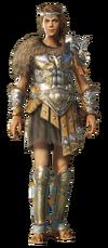 ACOD DT Kassandra Greek Hero render