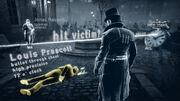 ACS The Dreadful Crimes Promotional Screenshot 04
