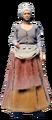 ACU Vieille Madame Margot.png