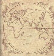Codex 22