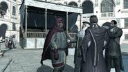 Dante et les templiers