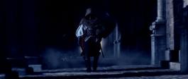 ג'ובאני בחושך