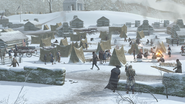 ACIII Valley Forge