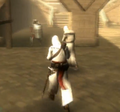 Altair blend.png