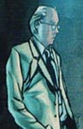 Herman Geier