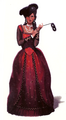Lady Aveline - Concept Art.png