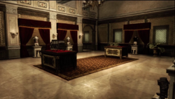 Zw-armorroom