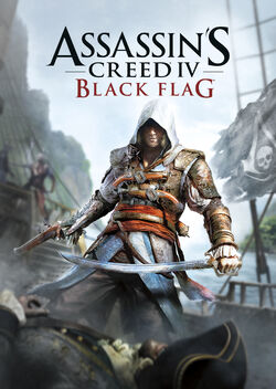AC4-Cover