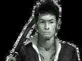 Kiyoshi Takakura