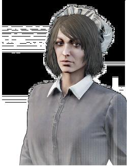 ACS Angela