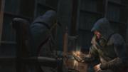 Ezio-altaïr