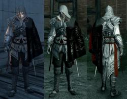 Ezio-carnival-ac2