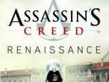 Assassin's creed – Renaissance