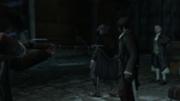 Wspomnienie - Piana i płomienie - Assassin's Creed III - 3